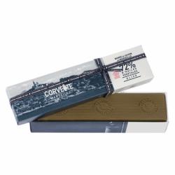 La barre Olive 900g